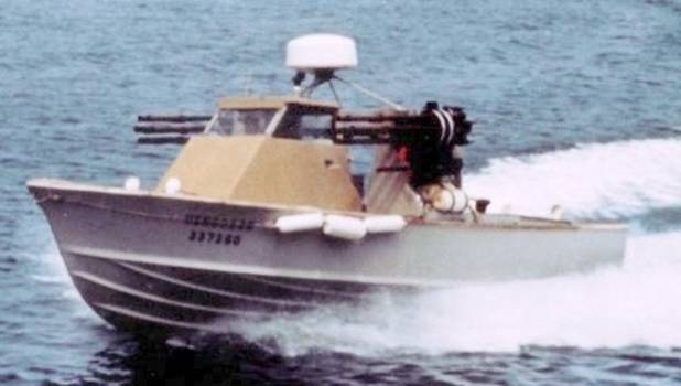 http://www.boatdesign.net/forums/surface-drives/shallow-water-outboard ...
