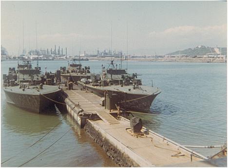 http://www.warboats.org/images/jpg/ptf/boatdocks.jpg